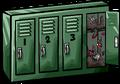 Lockers sprite 005