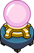 Magic Crystal Ball sprite 001