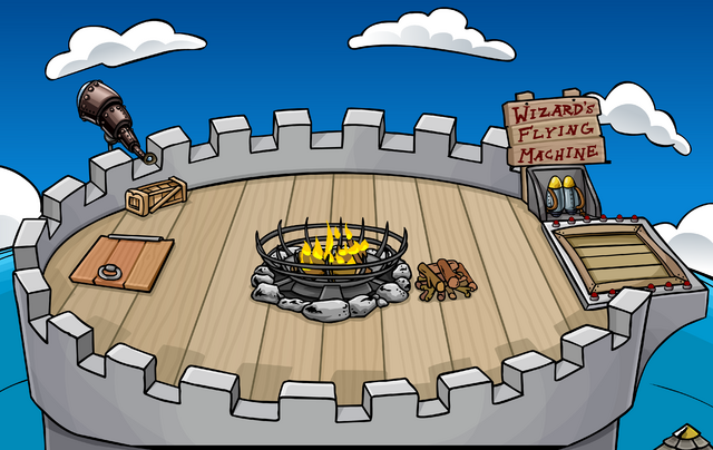 File:Medieval Party 2008 Beacon.png