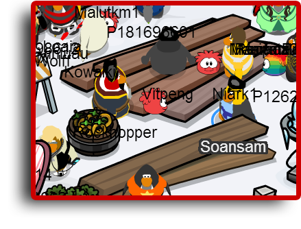 File:Meeting Rockhopper.png