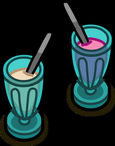 File:Milkshakes.png