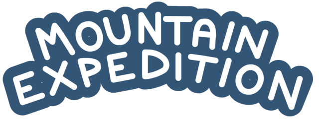 File:MountainExpeditionLogo.png