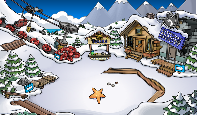 File:Ski Village Water Party 2013.png