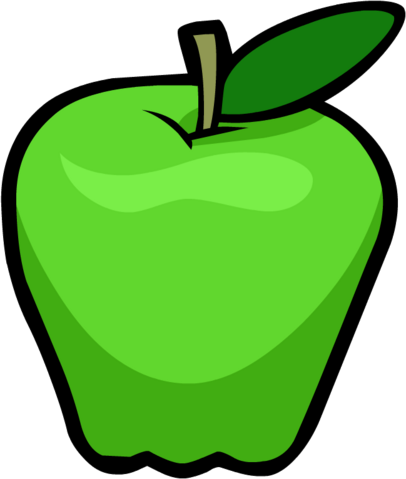 File:Smoothie Smash Green Apple.png