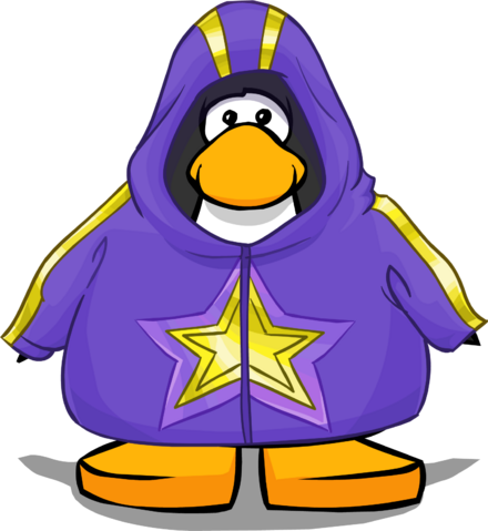 File:Superfan Hoodie from a Player Card.PNG