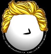 The Smashing clothing icon ID 1524