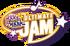 Ultimate Jam logo
