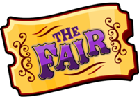 File:200px-The fair 2010 logo.png