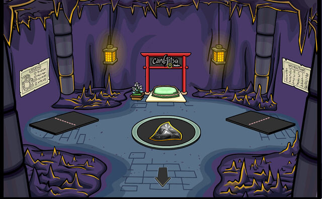 File:Card-Jitsu Shadow Dojo bright.jpg