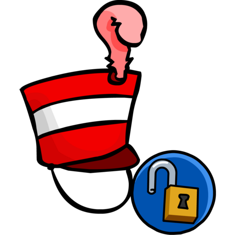 File:Clothing Icons 10495.png