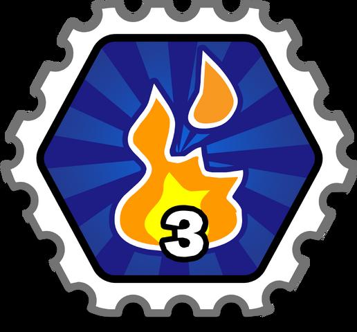 File:FireBlastComboStamp.PNG