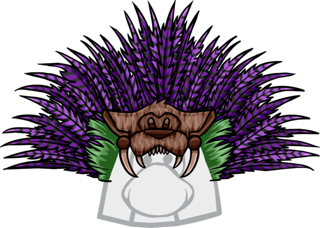 File:Grape Headdress updated icon.png