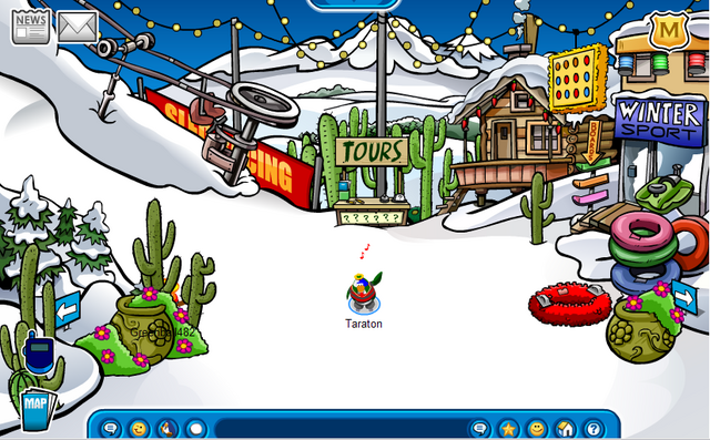 File:Mexican party 2009 Ski village.png