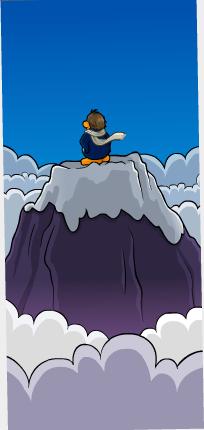 File:Mountain Sneak Peak.png