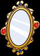Ornate Mirror sprite 001