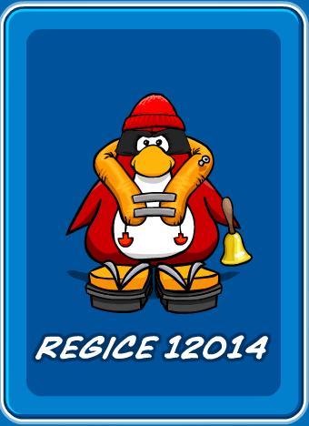 File:Regice 12014.jpg