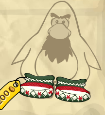 File:Rockhopper beard and Eyebrows.PNG