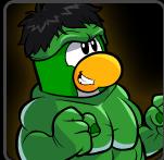 File:The Incredible Hulk.png