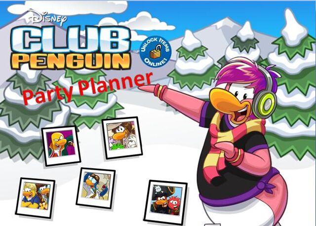 File:Clubpenguinpartyplannerboxart2.jpg