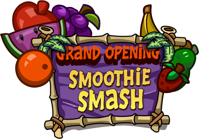 File:Coffee Shop 2012 grand opening.png