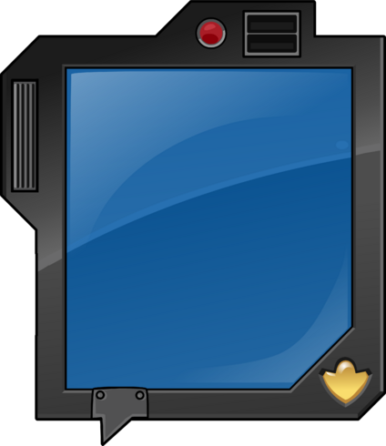 File:EPF chat phone.PNG