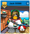 File:Jack 55588 Puffle Party Style 2013 2.png