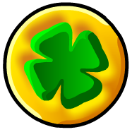File:Luckycoin.png