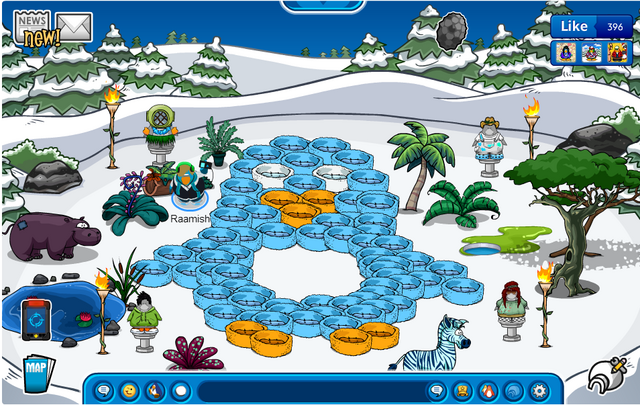 File:Raamish's 1st Igloo.png