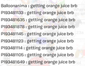 Thumbnail for version as of 03:39, November 15, 2012