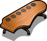 Six String Tune Table sprite 004