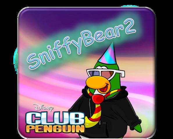 File:SniffyBear2 IconAvatar.png