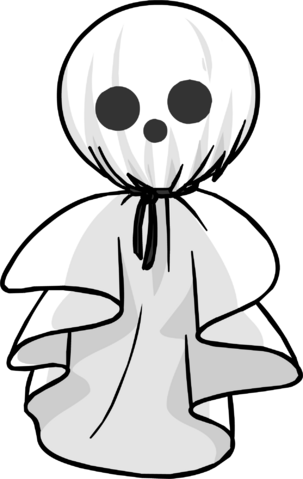 File:Terrifying Tissue Ghost.png