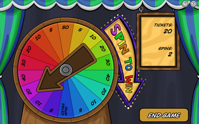 File:The Fair 2011 Cheats- Spin to Win 001.jpg