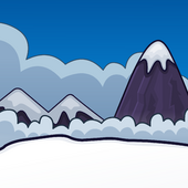 TopOfTheMountainBackground