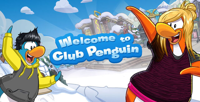File:Welcome-club-penguin-default-billboard.jpg
