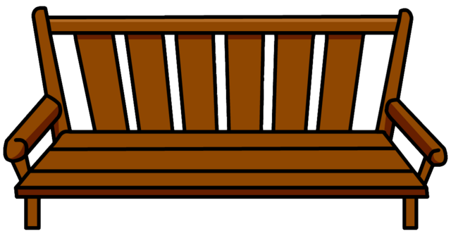 File:Wood Bench furniture icon ID 146.png