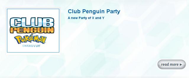 File:ClubPenguinPokemonsneakpeek.png