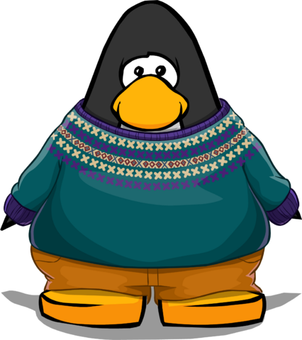 File:Knitted Wool Sweater PC.png