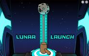 LunarLaunchMain