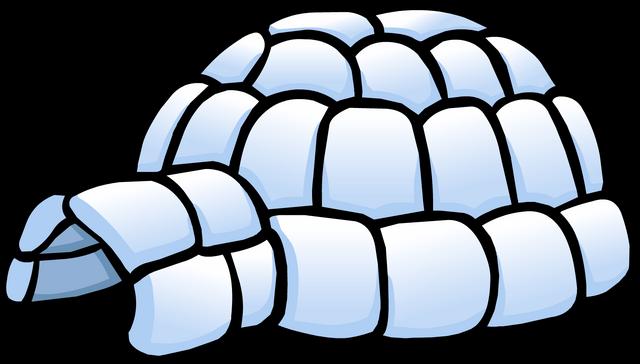 File:Puffle Igloo.PNG