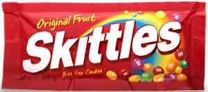 File:Skittles candy.jpg