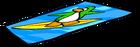 Surf Beach Towel sprite 008