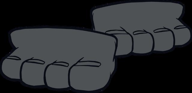 File:Troll Feet icon.png