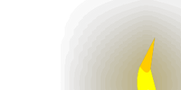 Ye Knight's Quest 2