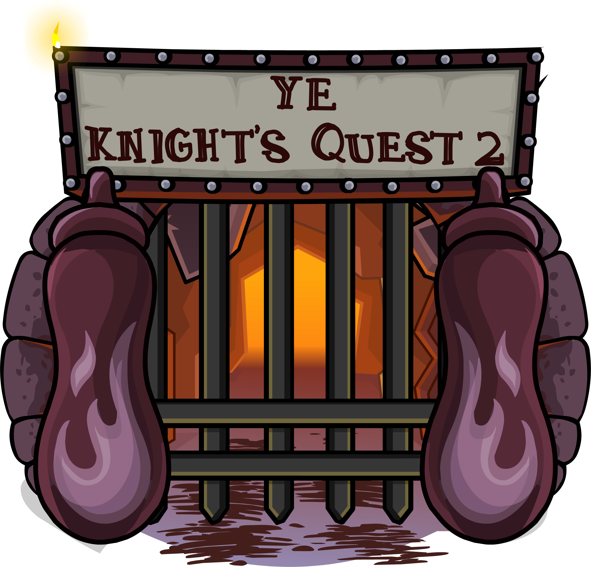 File:YeKnightsQuest2.png