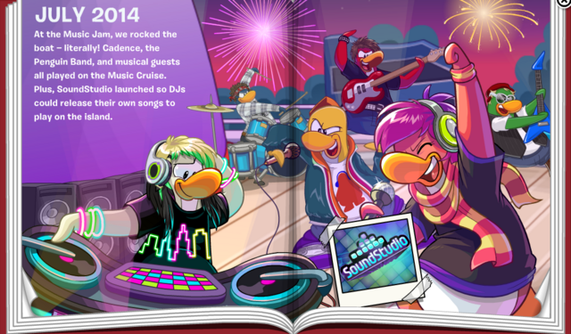 File:11Yearbook2013-14.PNG
