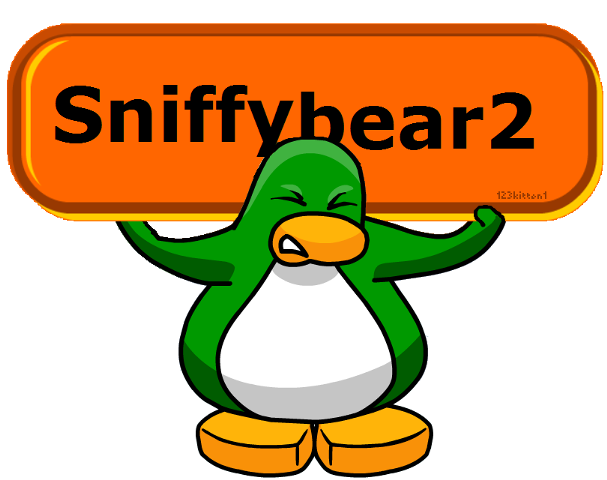 File:607px-123kitten1sniffybear2picture.png