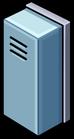 CPU Locker sprite 005