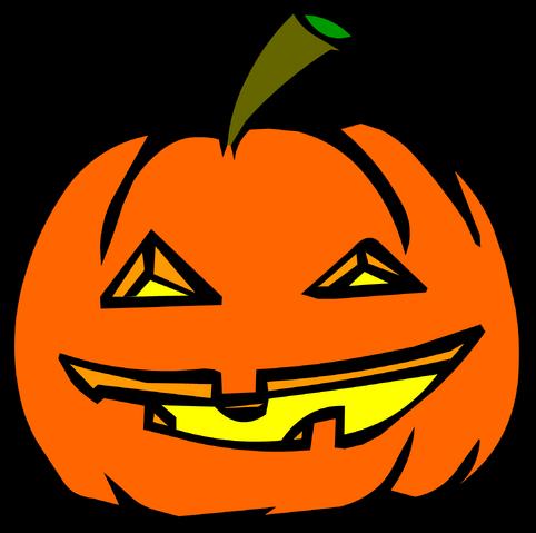 File:Happy Jack-O-Lantern.PNG