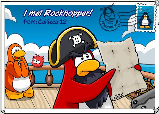 File:I met Rockhopper postcard.png